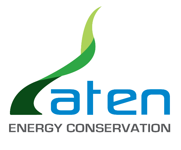 Aten Energy Conservation LLC, Energy Efficiency, Insulation and Ventilation